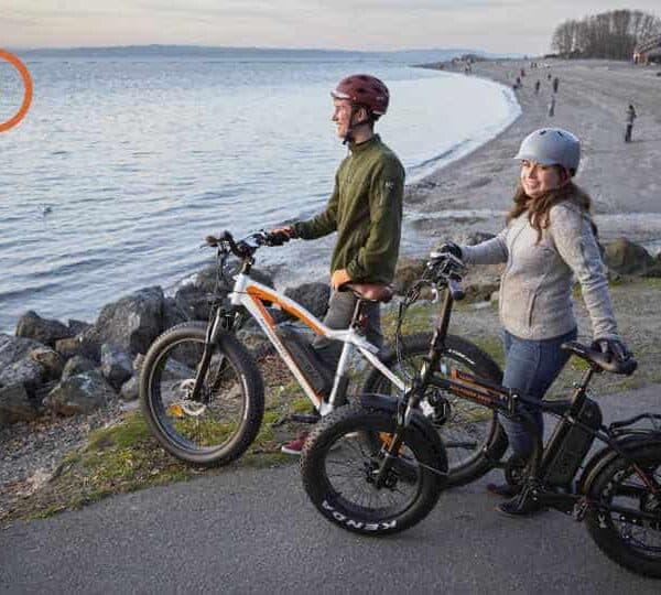 Rad Power Bikes For 2020