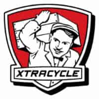 Xtracycle Logo