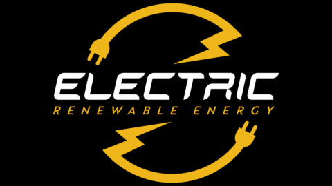 Electric Guide Logo